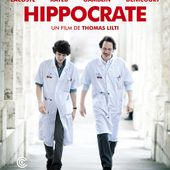 Séances du film Hippocrate a Paris (75000)