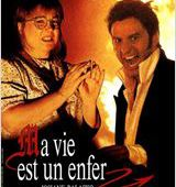 [UTB] Ma vie est un enfer (1991) [DVDRIP - TRUEFRENCH] - Forum Vivlajeunesse