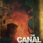[UTB] The canal (2014) [BDRIP - TRUEFRENCH] - Forum Vivlajeunesse