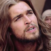 Son of God Bande-annonce VO
