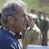 Tu ne tueras point : la fin du purgatoire hollywoodien pour Mel Gibson ?