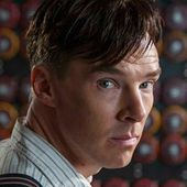 Imitation Game Bande-annonce VO