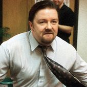 The Office : la série de Ricky Gervais devient un film !