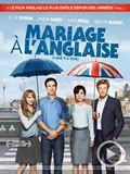 Mariage à l'anglaise Bande-annonce VO