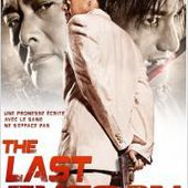 [UTB] The last tycoon (2012) [DVDRIP - FRENCH] - Forum Vivlajeunesse