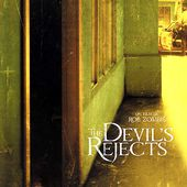 The Devil&#039&#x3B;s Rejects