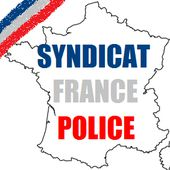 Syndicat France Police
