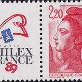 Philexfrance