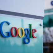 L'Allemagne demande à Google de révéler son algorithme - FrenchWeb.fr