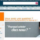 MisterGoodDeal racheté 1 euro : pourquoi l'e-commerce généraliste est en difficulté