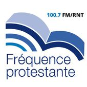 Point d'orgue du 15/09/2016 - Fréquence Protestante