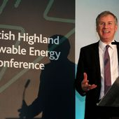 Lord Stephen calls for urgent change in UK government energy policy - Scottish Legal News