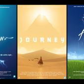 Test : Journey Collector's Edition (PS3)