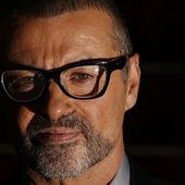 What Happened to George Michael- News & Updates - The Gazette Review