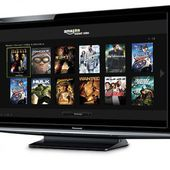 In 2 surveys, subscribers claim they won't pay more for Amazon Prime. Should we believe them?