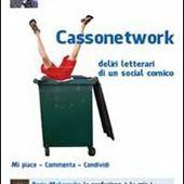Cassonetwork (Deliri letterari di un social-comico) - Covatta Antonio - Libro - youcanprint - - IBS