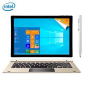 Teclast Tbook 10 S 2 in 1 Tablet PC with Stylus-228.94 and Online Shopping | GearBest.com Mobile