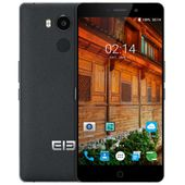 Elephone P9000 4G Phablet-205.60 and Online Shopping | GearBest.com Mobile