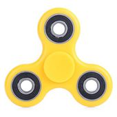 ABS Plastic ADHD Fidget Spinner-4.07 and Online Shopping | GearBest.com Mobile