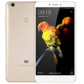 Xiaomi Mi Max 2 4G Phablet INTERNATIONAL VERSION 4GB RAM 64GB ROM-$279.99 and Online Shopping | GearBest.com Mobile