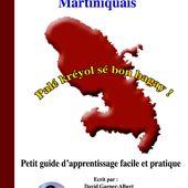 Comment apprendre le créole Martiniquais