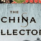 Q. and A.: Karl E. Meyer and Shareen Blair Brysac on 'The China Collectors'