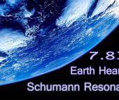 L'accélération de la résonance de Schumann pointe-t-elle vers l'éveil spirituel de l'humanité?