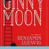 Ginny Moon - HarperCollins France