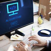 Le recrutement prédictif déniche le meilleur salarié grâce aux algorithmes