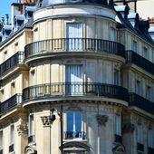 Immobilier : les grandes villes françaises où les prix vont baisser en 2015