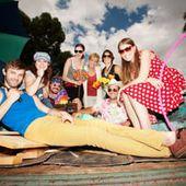 La mode hipster : autopsie d'un phénomène