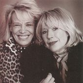 ​remembering the iconic anita pallenberg | read | i-D