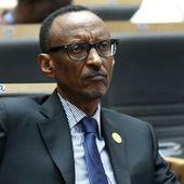 Mounting evidence Rwandan President ordered killing of dissidents