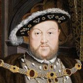 Anne Boleyn was Henry VIII's most 'compatible wife', claims researcher