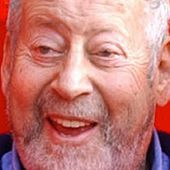 Clement Freud could have had DOZENS more victims, campaigners fear