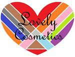 Items in Lovelycosmetics.eu store on eBay!