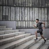 Trop de sport pourrait affecter la libido des hommes