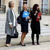 Les femmes ont-elles le pouvoir de sauver la politique ?