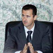 Bachar el-Assad officiellement invité au défilé du 14 juillet