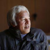 Pour le dernier homme vivant à Fukushima, le prochain accident nucléaire sera en France