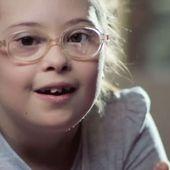 Campagne pour l'accueil des enfants trisomiques : lettre ouverte au président du CSA