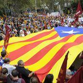Si la Catalogne devenait indépendante