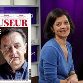 """Elisabeth Lévy: """"Philippe Muray est l'imam caché des esprits libres"""""""
