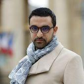 """Amine El Khatmi: """"Derrière l'affaire Sonia Nour, la banalisation du discours 'indigéniste'"""""""