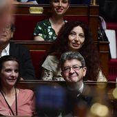 La France insoumise de Mélenchon serait-elle une gauche soumise ?