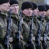 Les sociétés militaires privées russes : le bras armé caché de Moscou
