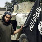 Abdelhamid Abaaoud: questions sur l'itinéraire d'un terroriste