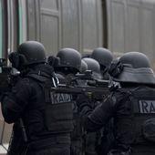 Depuis janvier 2015, la France déjoue quasiment un attentat par mois