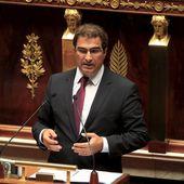 """Loi El Khomri: l'opposition LR et UDI souhaite rétablir le texte dans """"ses intentions originelles"""""""