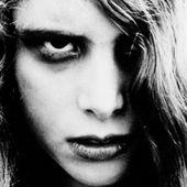 """Les Veilleurs à Nuit debout ou la """"nuit des morts vivants"""""""